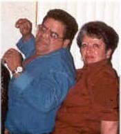 bobby_georgia_silva_newyear2001.jpg