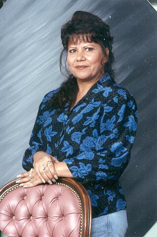 Bonnie S. Montoya