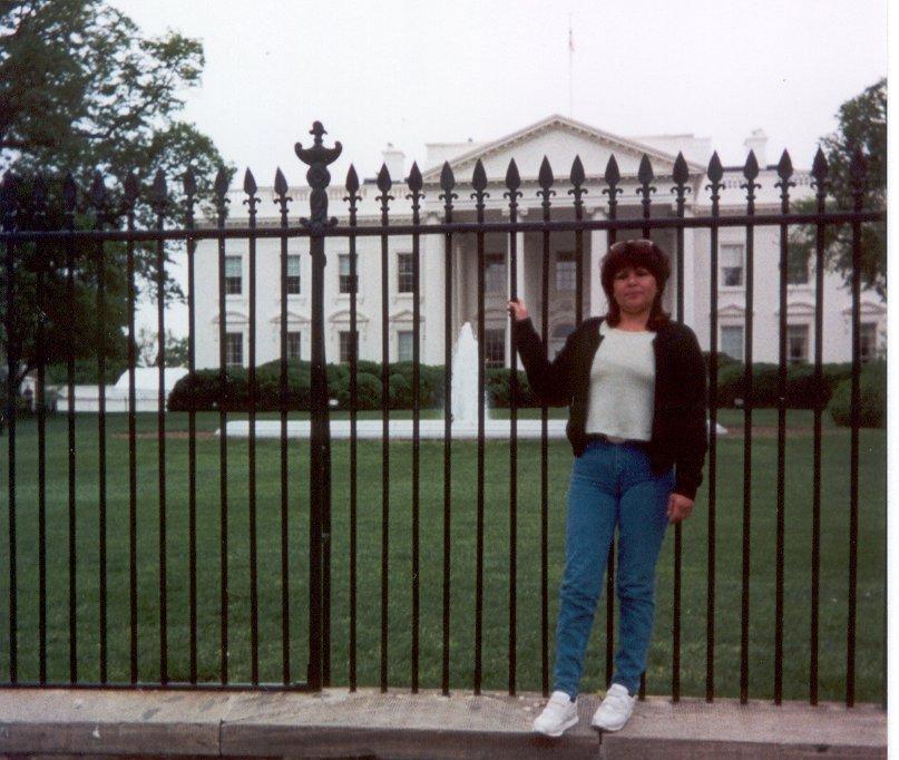 peg_whitehouse.jpg