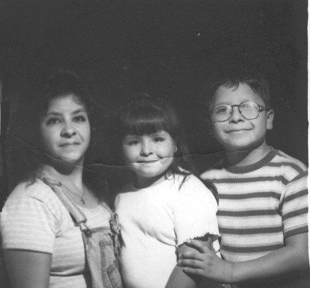 robertaarmijofamily2000update2003.jpg